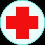 bild: PC-Hilfe im PC-Notfall